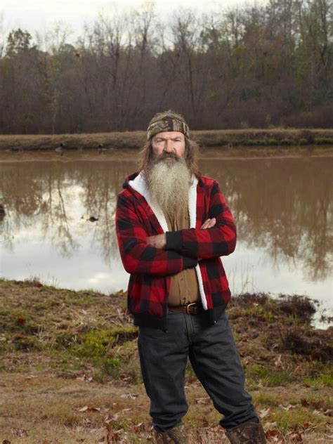 tactical investor on duck dynasty phil robertson back on duck dynasty