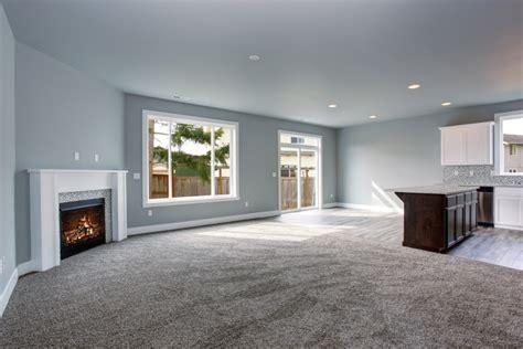 Carpet For Family Room Residential Commercial Carpet Next Step Flooring