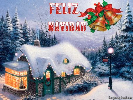 imagenes de navidad animadas con frases para facebook imagenes y frases animadas de navidad con movimiento