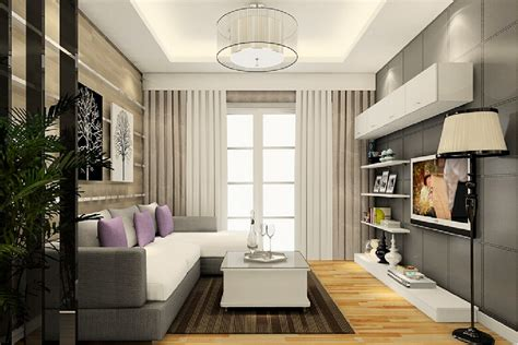 small living room colors modern house