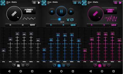 computer speaker bass booster full version software free download download bass booster and equalizer 1 1 0 apk for pc