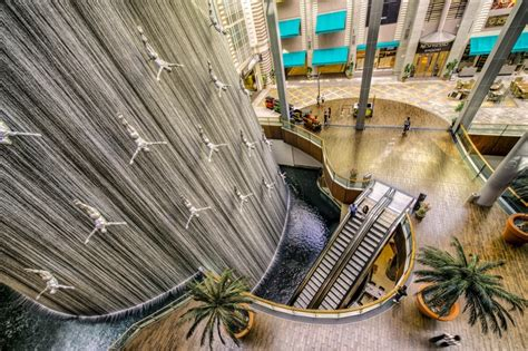 Faucet Water Fountain by 17 Jaw Dropping Photos Of Fountains From All Over The World