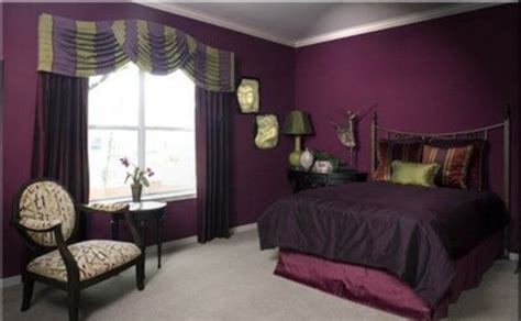 Violet Bedroom Designs 20 Amazing Purple Bedroom Ideas Home Interior Help