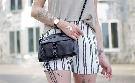 tatuagens femininas ideias e inspira 231 245 es de tatuagens top ideias de casa images for pinterest tattoos