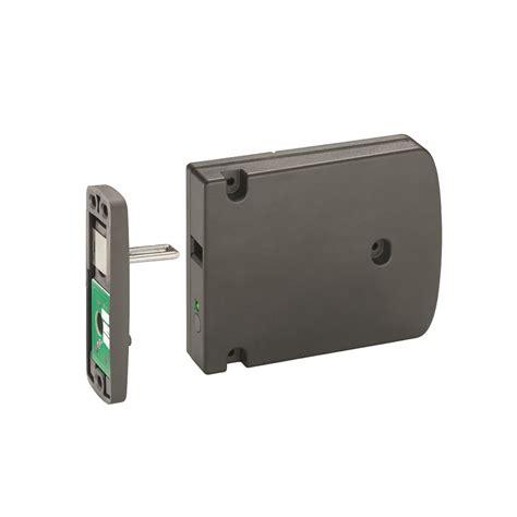 serrature per armadietti serratura elettronica per armadietti dormakaba 21 10