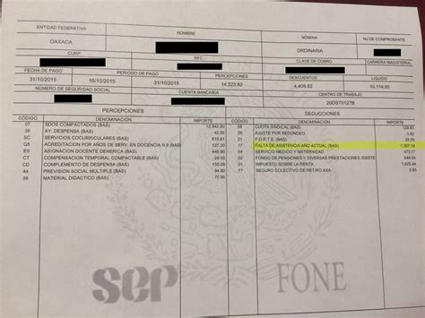 issste talones de pago 2016 issste talones de pago 2016 como imprimir talones de cheque de pensionados issste portal 2016