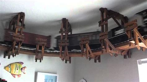 Ceiling Track Set - suspended ceiling track kit www energywarden net