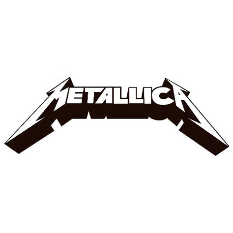 Sticker Stiker Metallica related keywords suggestions for metallica stickers