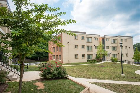 Apartments In Se Dc With Utilities Included Wheeler D C Biography