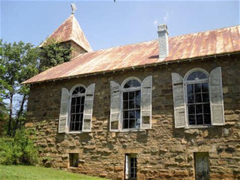 Exceptional Culpeper Churches #1: SDC10424.JPG