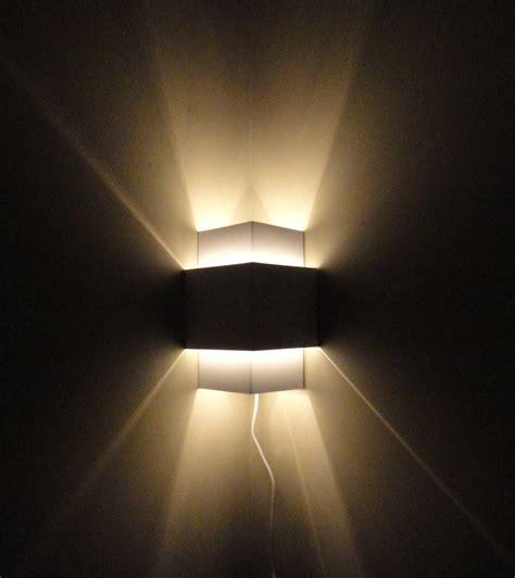 tesco lights outdoor 15 best ideas of tesco outdoor wall lighting