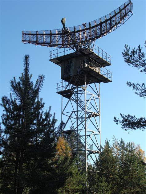 file antenna radar l band tar finland jpg wikimedia commons