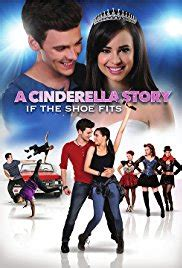 film cinderella sa prevodom a cinderella story if the shoe fits video 2016 imdb