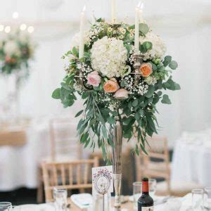 Wethele Manor Wedding Flowers ? Passion for Flowers