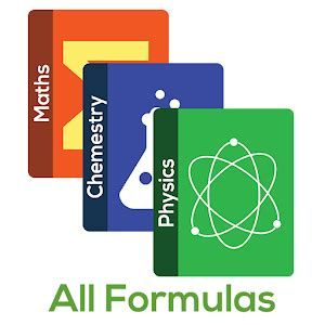 formula all apk app all formulas apk for windows phone android and apps
