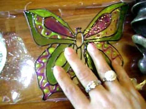como hacer alas mariposas en youtube apexwallpapers com como hacer mariposas youtube