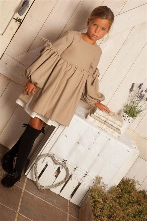 Dress Baby Lemon Import best 25 baby dresses ideas on baby