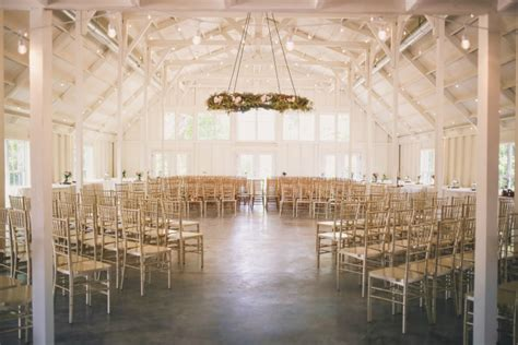 Venue Alert by New Venue Alert The Kindred Barn