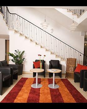 galabo garten und landschaftsbau gmbh münster inklusionsunternehmen m 252 nster hotel haus vom guten hirten