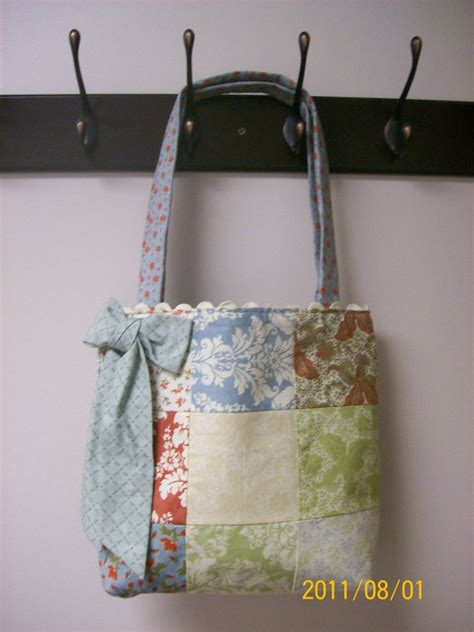 Handmade Bag Ideas - 515 best images about inspiration ideas i on