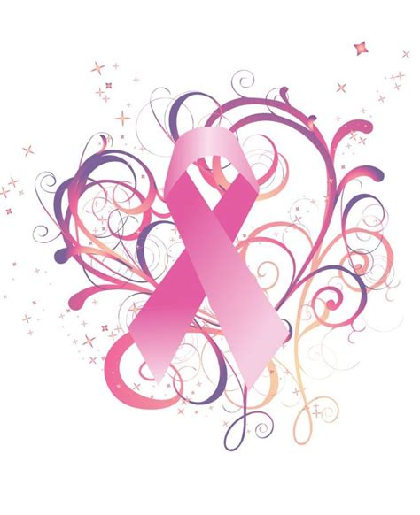 pink ribbon tattoos designs breast cancer ribbon tattoos for cancer ribbon