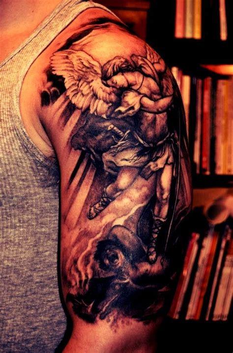 tattoo angels nikki 1000 ideas about angel tattoo designs on pinterest
