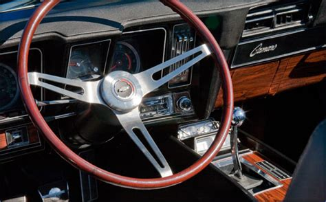 1969 camaro interior parts camaro parts 1967 1968 1969 chevy camaro car parts