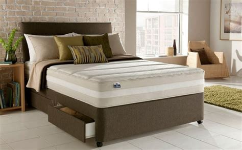 Different Bed Frames Sweet Dreams Kingfisher 5ft Kingfisher White Painted Wooden Bed Frame Storage