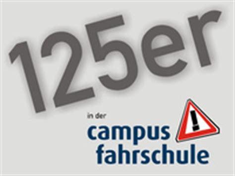 125er Motorrad Autobahn by Leichtkraftrad F 252 Hrerscheinklasse A1 187 Fahrschule Am