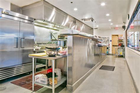 Bosscat Kitchen by Bosscat Kitchen Platinum X Construction