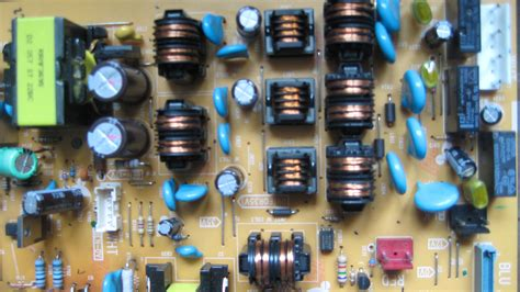 Forum Pompe A Chaleur 3661 by Forum Pompe A Chaleur Exceptionnel Forum Pompe A Chaleur