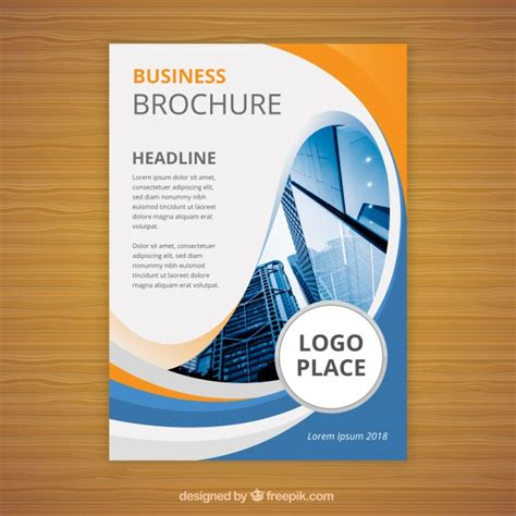 A5 Size Flyer Template Sportsbuffpub Com A5 Size Brochure Templates Psd Free