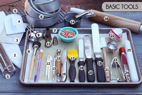 cake decorating equipment  pcs cake decorating supplies professional cupcake decorating