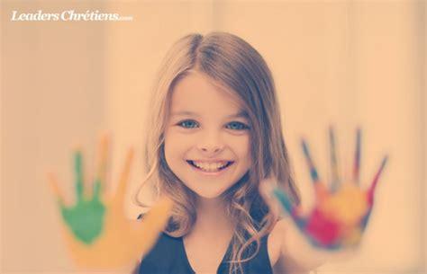 si鑒e auto enfant 4 ans les 8 caract 233 ristiques de l enfant entre 4 et 5 ans