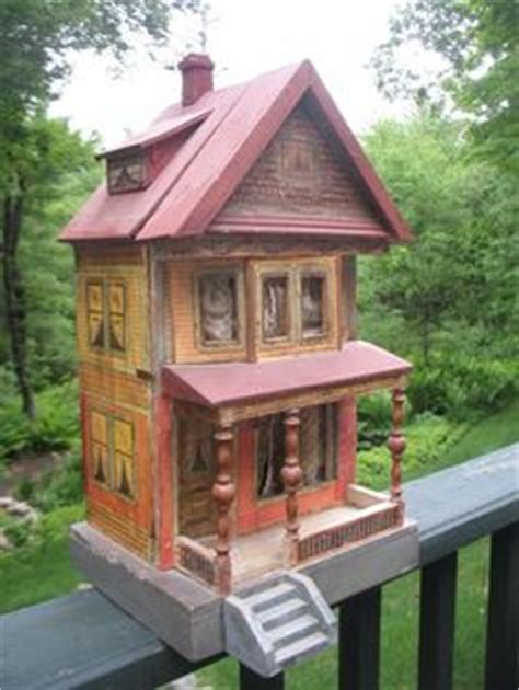 doll house ta 1000 images about bliss other lithograph dolls houses on pinterest doll
