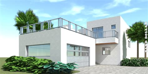 virtual 3d home design software download virtual 3d home design software download best virtual home