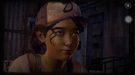 ep 7 who takes no risk the frontiers saga part 2 rogue castes volume 7 books the walking dead new frontier episode 3 part 7 no