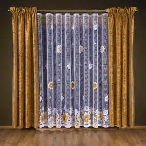 how to drape sheer curtains sheer curtains and drapes