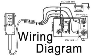 wiring diagram e47 meyer e47 manual wiring diagram database stories co