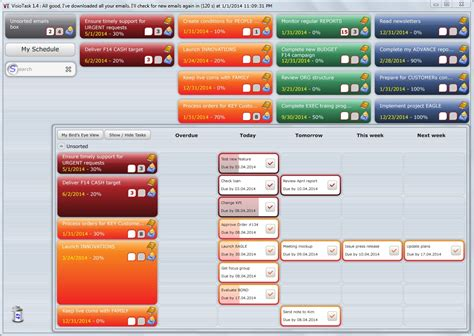 downloads free free project management software for mac software