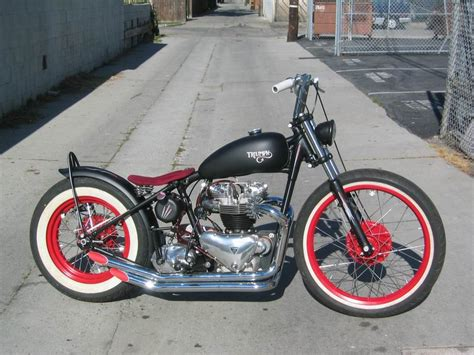pondering the idea of a bobber old cb750 s 10 forum
