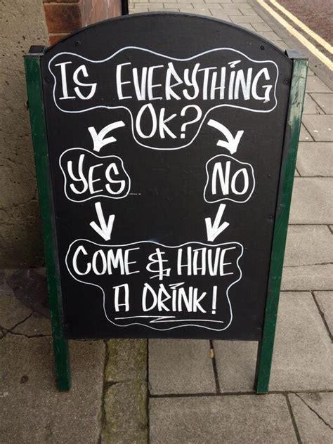 Tiki Hut Bar And Grill Rachel Orange On Pub Signs Bar And Pub Ideas