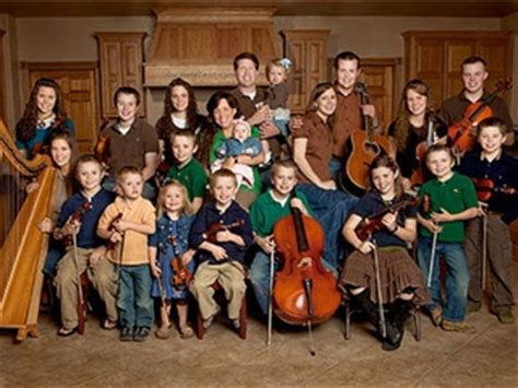 how many c sections has michelle duggar had it takes a village of idiots tlc s 19 kids and counting