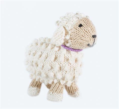 knitting pattern queries knitting pattern queries yaas info for