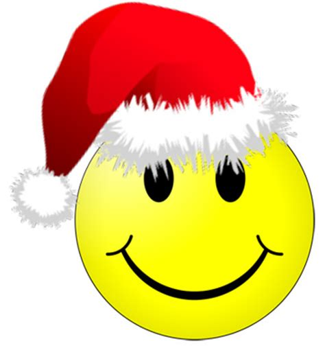 christmas emoticons new smileys and emoticons smiley symbol