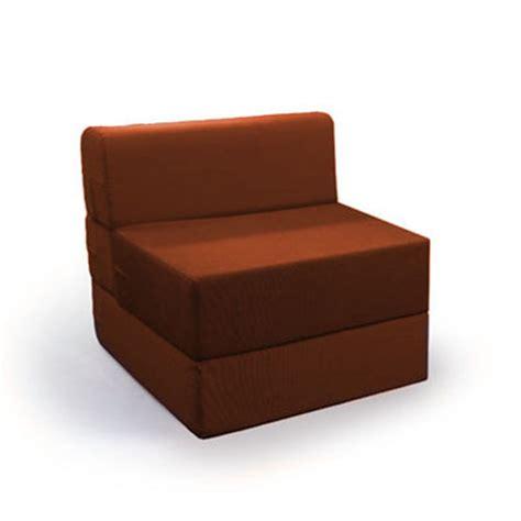 sofa cum bed in delhi single sofa cum bed raheja foam house manufacturer in