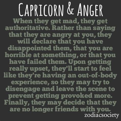 man and capricorn woman quotes quotesgram