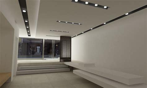 design center gallery pratt retail gallery design welly lai