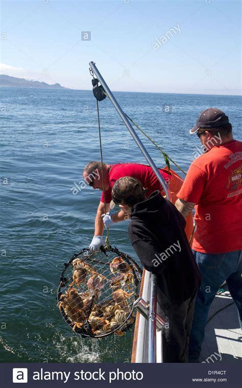 cost of fishing boat crab crab fishing boat stock photos crab fishing boat stock