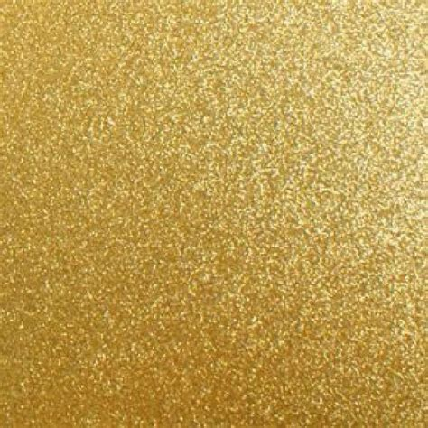 glitter for card glitter cards 28 images glitter greeting cards card
